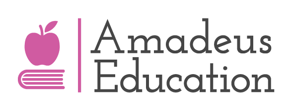 Amadeus Education