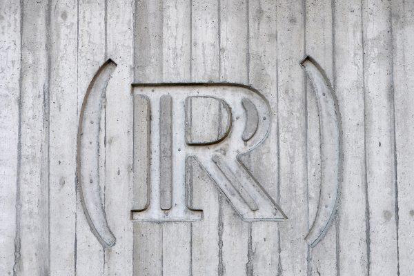14. The Little r in PET rOCK