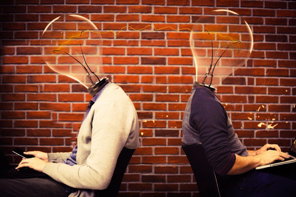 7. Scientific Method vs Critical Thinking