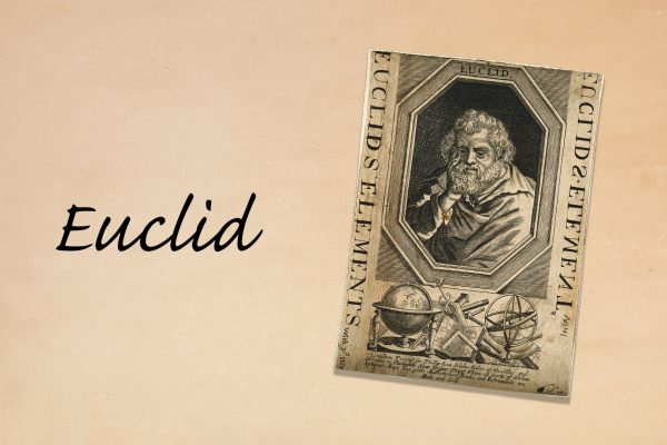 10. Resonating with Euclid