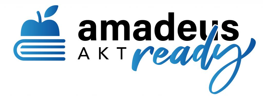 AmadeusAKT Ready Bundle