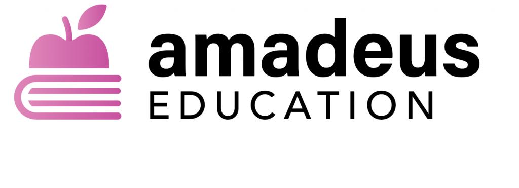 Amadeus Education Bundle