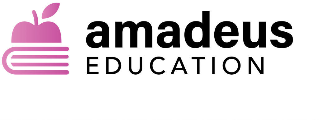 Amadeus Education Bundle